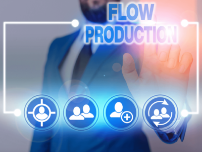Flow Production