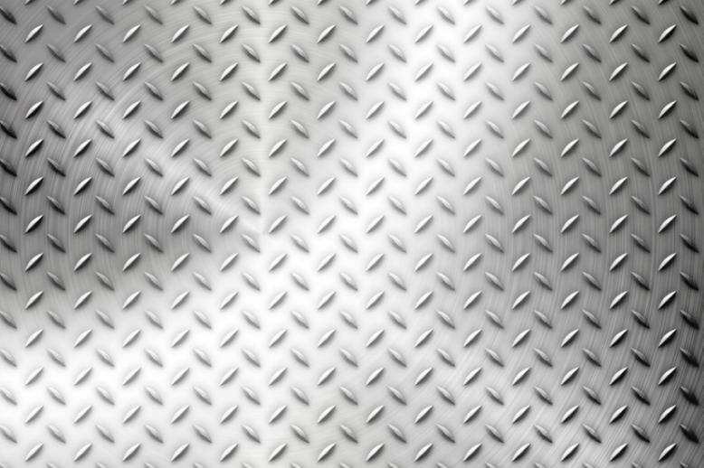 Aluminum Sheet Metal