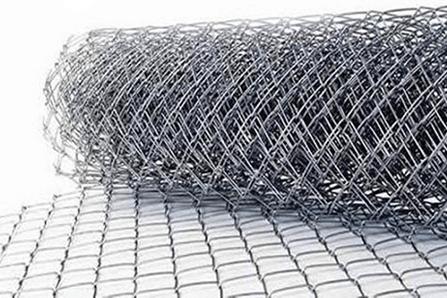 Uses of Galvanized Steel